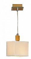 Потолочный светильник Lussole Montone LSF-2506-01 -