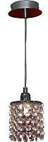 Потолочный светильник Lussole Monteleto LSJ-0406-01 -