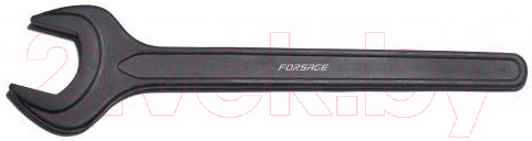 Купить Гаечный ключ Forsage, F-89475, Китай