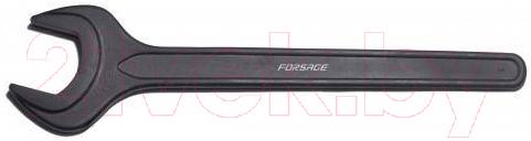 Купить Гаечный ключ Forsage, F-89485, Китай