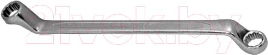 Купить Гаечный ключ Forsage, F-7594650, Китай