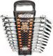 Набор ключей Forsage F-51112F -
