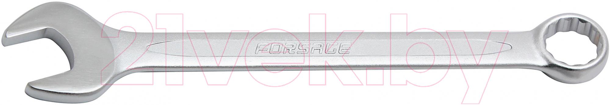 Купить Гаечный ключ Forsage, F-75560, Китай
