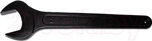 Купить Гаечный ключ ForceKraft, FK-89480, Китай