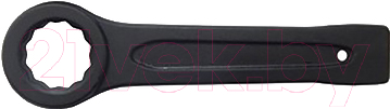 Купить Гаечный ключ ForceKraft, FK-79385, Китай