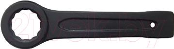 Купить Гаечный ключ ForceKraft, FK-793100, Китай