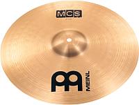 Тарелка музыкальная Meinl MCS18MC -