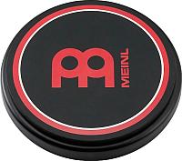 Пэд тренировочный Meinl MPP-6 -