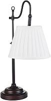 Прикроватная лампа Lussole Milazzo LSL-2904-01 -