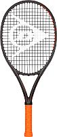 Теннисная ракетка DUNLOP NT R5.0 G0 / 621DN677351 -