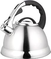 Чайник со свистком Maestro MR-1328 -