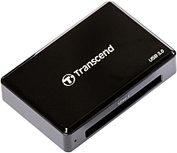 Картридер Transcend TS-RDF2 -