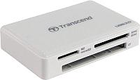 Картридер Transcend TS-RDF8W2 -