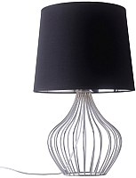 Прикроватная лампа Omnilux Caroso OML-83534-01 -