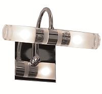 Подсветка для картин и зеркал Lussole Acqua LSL-5411-02 -