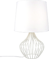 Прикроватная лампа Omnilux Caroso OML-83504-01 -