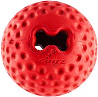 Игрушка для животных Rogz Gumz / RGU01C (красный) -