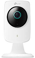 IP-камера TP-Link NC260 -