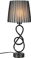 Прикроватная лампа Omnilux Percia OML-83414-01 -