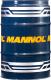 Антифриз Mannol AG11 концентрат -75C / MN4111-60 (60л, синий) -