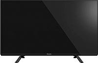 Телевизор Panasonic TX-49FSR500 -