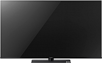 Телевизор Panasonic TX-55FXR740 -