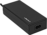 Мультизарядное устройство Crown CMLC-6009 -