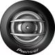 Твитер Pioneer TS-A300TW -