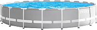 Каркасный бассейн Intex 26756 (610x132) -