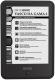 Электронная книга Onyx Boox Vasco da Gama 3 (черный) -