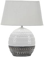 Прикроватная лампа Omnilux Tonnara OML-83204-01 -