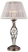 Прикроватная лампа Евросвет Selesta 01002/1 (античная бронза) -