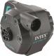 Насос электрический Intex 66644 -