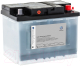 Автомобильный аккумулятор VAG 000915105DH (80 А/ч) -