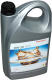 Моторное масло Honda Type 2.0 SN 0W20 / 08232P99K4LHE (4л) -