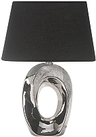 Прикроватная лампа Omnilux Littigheddu OML-82814-01 -