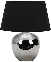 Прикроватная лампа Omnilux Velay OML-82504-01 -