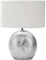 Прикроватная лампа Omnilux Valois OML-82304-01 -