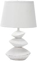 Прикроватная лампа Omnilux Lorrain OML-82214-01 -