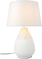 Прикроватная лампа Omnilux Parisis OML-82114-01 -