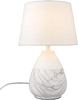 Прикроватная лампа Omnilux Parisis OML-82104-01 -