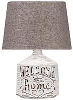 Прикроватная лампа Omnilux Omois OML-82004-01 -