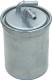 Топливный фильтр VAG 6Q0127401F -