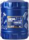 Моторное масло Mannol Diesel Extra 10W40 CH-4/SL / MN7504-10 (10л) -