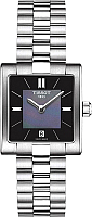 Часы наручные женские Tissot T090.310.11.121.01 -