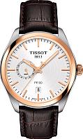 Часы наручные мужские Tissot T101.452.26.031.00 -