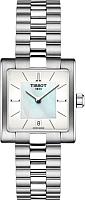 Часы наручные женские Tissot T090.310.11.111.01 -