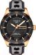 Часы наручные мужские Tissot T100.430.36.051.00 -