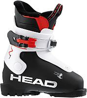 Горнолыжные ботинки Head Z1 155 / 606561 (black/white) -