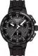 Часы наручные мужские Tissot T111.417.37.441.03 -